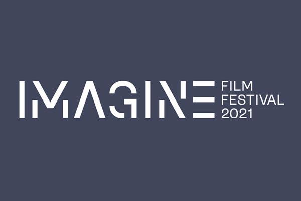 Fantasy Film Festival 2021