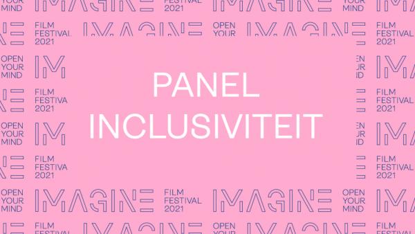 Genreverhalen en Inclusiviteit