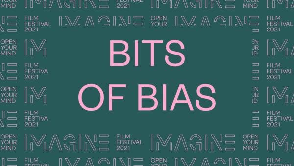 Bits of Bias i.s.m SPUI 25