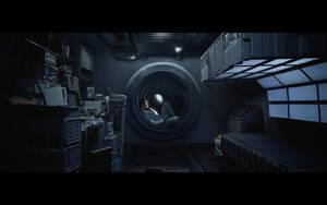 Imagine x VERS: Sciencefiction binnen handbereik
