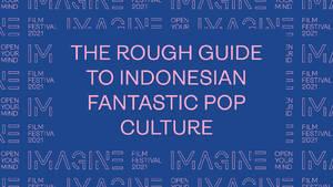 Talkshow Indonesia