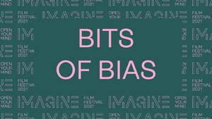 Bits of Bias i.s.m. SPUI 25